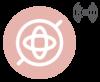 Blautic sensor giroscopio