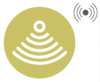 Blautic sensor de ultrasonidos