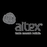 Clientes Blautic: Aitex