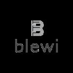Clientes Blautic: Blewi