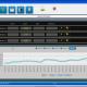 Monitorización del perímetro del gemelo en la actividad deportiva software pc