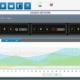 Blewi, sistema inalámbrico multi-sensor totalmente configurable software para pc